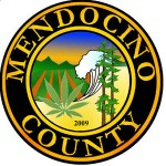 Mendocino County Marijuana