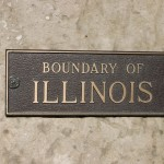 Illinois