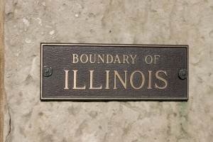 Illinois medical marijuana legislation
