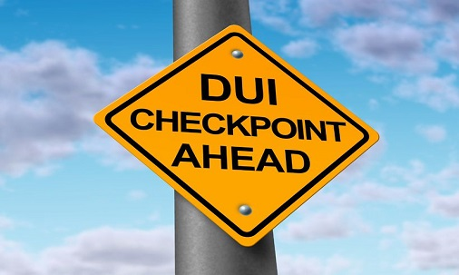 dui checkpoint persuasive essay Explore lifesafer®'s board great factoids & infographics on pinterest | see more ideas about driving tips, info graphics and infographic.