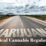 Medical Cannabis Regulations in California
