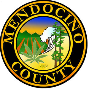 Mendocino County and Medical Marijuana
