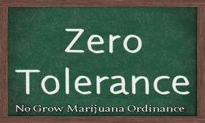 marijuana, no grow marijuana ordinance, clearlake