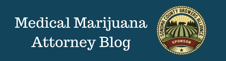 California Cannabis Attorney Blog